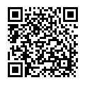 AppBrain App Market QR