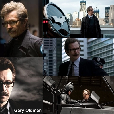 gary-oldman-jim-gordon-batman-the-dark-knight-rise