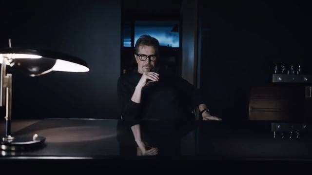 htc-one-m8-commercial-actor-gary-oldman-2