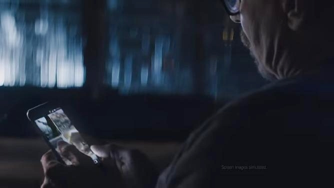htc-one-m8-commercial-actor-gary-oldman-3