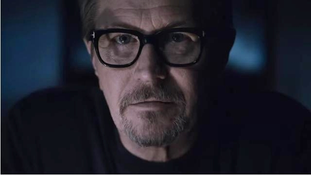htc-one-m8-commercial-actor-gary-oldman