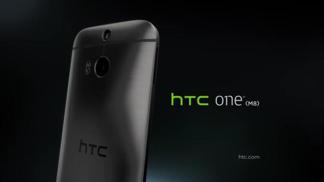 htc-one-m8-commercial