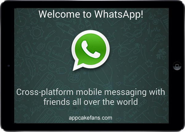 💄 Whatsapp download apk ios | Download Tema WhatsApp iOS 12