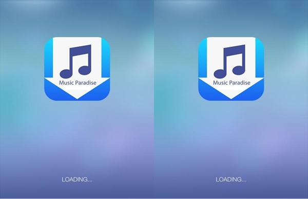 Music-Paradise-Downloader-Pro