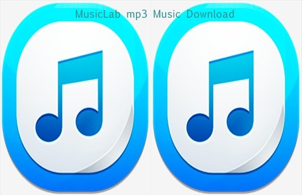 MusicLab-mp3-Music-Download