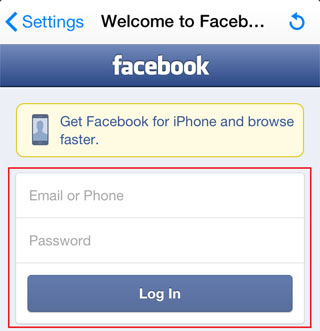 How to Logout of Facebook Messenger | AppCake Repo, Sources