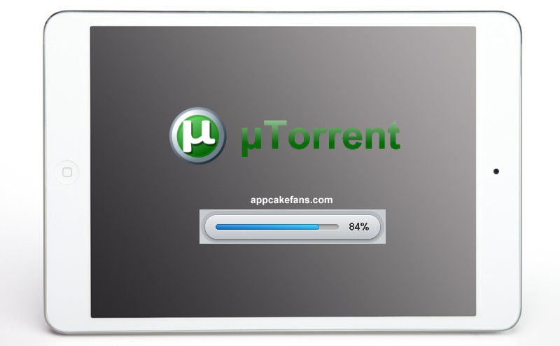 download torrent for android apk
