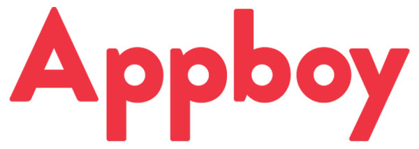 Appboy logo
