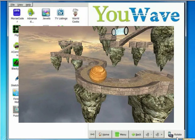 Balance 3D for PC download