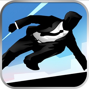 Vector app games android
